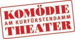 Komödie und Theater am Kurfürstendamm
